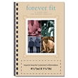 Forever Fit - Forever Fit