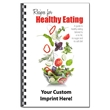 Recipes for Healthy Eating - Recipes for Healthy Eating