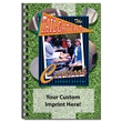 Tailgaters Gameday Recipes Cookbook - Tailgaters Gameday Recipes Cookbook