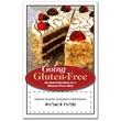Going Gluten-Free - an introduction to a Gluten-Free Healthy - Going Gluten-Free - an introduction to a Gluten-Free Healthy