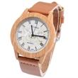 Fashion Wood Watch