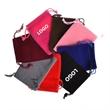 Velvet Bag,Mini Pouch,Mini Drawstring Bag,Jewelry Bag
