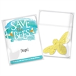 Save The Bees Mini Gift Pack