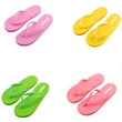 Summer Beach Slipper,Custom Flip Flops