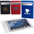 Water-Resistant iPad® / Tablet Case - Water resistant tablet case for iPad®.