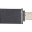 USB Type-C Male Adapter
