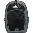 "High Sierra Diao 15"" Computer Backpack"