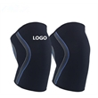 Sports Kneepad,Sport Knee,Knee Cap