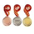 Customized Metal Medals