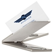 Business Card Holder - Business Card Holder