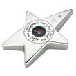 Decisif Series IV Star - Decision Maker - Decisif Series IV Star - Decision Maker