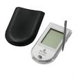PDA Traveller - PDA Traveller