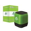 Juga Bluetooth Speaker & Packaging - Juga Bluetooth Speaker & Packaging