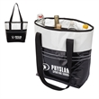 Noble Cooler Tote - Noble Cooler Tote