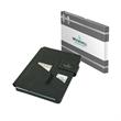Madison Junior Padfolio & Packaging - Madison Junior Padfolio & Packaging