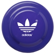 """7 1/4"""" Frequent Flyer™ - Flying disc, 7 1/4"""" dia. x 3/4""""."""
