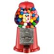"""Gumball dispenser 9 inch - Gumball machine, 9""""."""