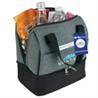 Canyons Lunch Sack / Cooler & Hangtag - Canyons Lunch Sack / Cooler & Hangtag