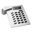 Retro Calculator - Retro Calculator