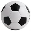 Soccer Ball Size#5