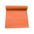 Large PVC Fintness Yoga Mat