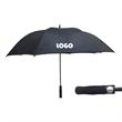 Personalized Golf Umbrella
