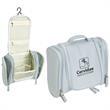 Explorer Essentials Toiletry/Cosmetics Travel Bag