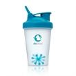 13.5 oz Starstruck Shaker Bottle