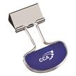 Binder Flip Clip - Binder flip clip.
