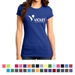 District® Juniors' Very Important Tee® - Juniors' Very Important Tee®