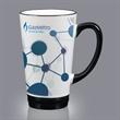 AstroSub™ Funnel Mug - AstroSub™Mug - 16oz