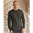 Champion Premium Fashion Classics Long Sleeve T-Shirt - Premium Fashion Classics Long Sleeve T-Shirt