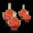 Maple Syrup - Maple Leaf - Be Sweet to your health