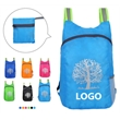 Outdoor Sports Folding Backpack,Students Backpack