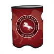 Rappz Cover for Five-Gallon Jug - Customize your cooler to promote your brand, display colorful artwork or show off your team spirit.