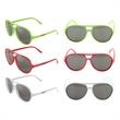 Aviator Sunglasses - Aviator sunglasses.