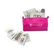 MINI - Woman's Kit - Mini woman's kit with emergency essentials.