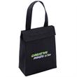 Non-Woven Lunch Bag - Non-woven lunch bag.