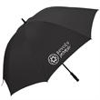 OVERSIZE GOLF UMBRELLA - Oversize golf umbrella.