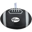 MINI FOOTBALL - Mini PU soft foam football.