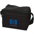 NON WOVEN COOLER/LUNCH BAG - Non-woven cooler/lunch bag.