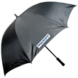"GOLF UMBRELLA - Golf Umbrella, 30"" rib length, 60"" arc."