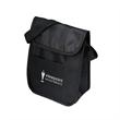 LEMARCHANT LUNCH COOLER BAG - Lemerchant Lunch Cooler Bag.
