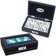 DOMINO GIFT PACK - Domino gift pack.