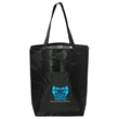 Chilika Insulated Cooler Tote - 210 Denier polyester insulated cooler tote