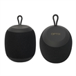 BOOMBERRI WIRELESS SPEAKER - Wireless speaker