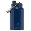 Engraved RTIC Navy Blue Half Gallon Jug - Authentic Laser Engraved RTIC Navy Blue Half Gallon Jug.