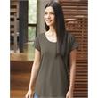 Alternative Women's Cotton Modal Origin T-Shirt - Women's Cotton Modal Essential T-Shirt