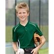 Augusta Sportswear Youth RBI Performance Jersey - Augusta Sportswear® Youth RBI Performance Jersey, blank.