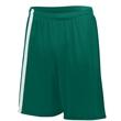 Augusta Sportswear Youth Attacking Third Shorts - Youth Attacking Third Shorts